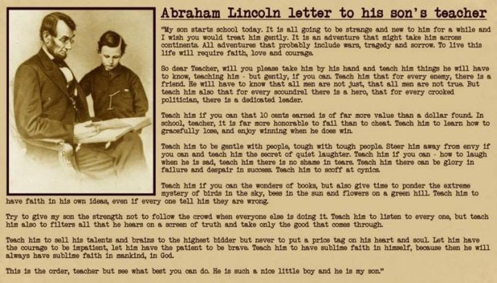 abraham-lincolns-letter.jpg