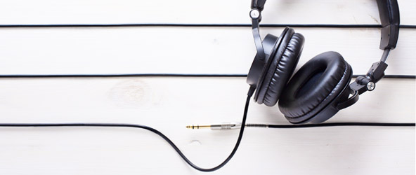 5-ways-to-listen-blog