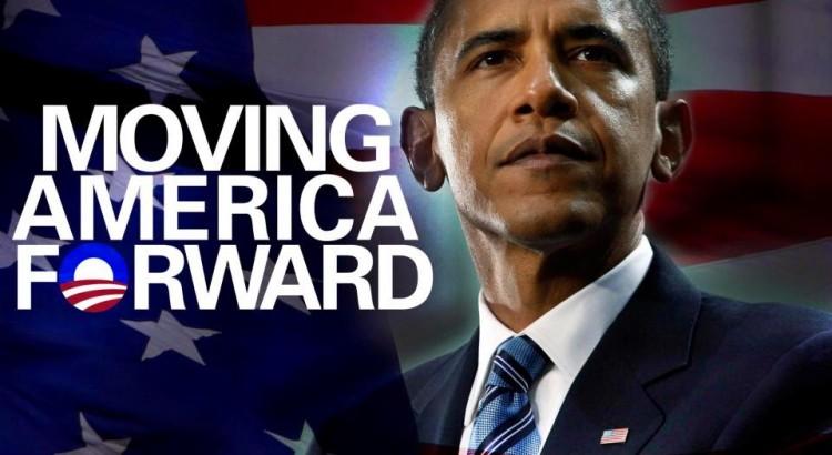 obama-moving-forward11-750x410