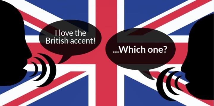 british-accents-1170x0-c-center