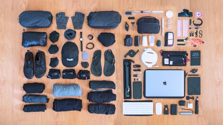 digital-nomad-packing-list-4-1