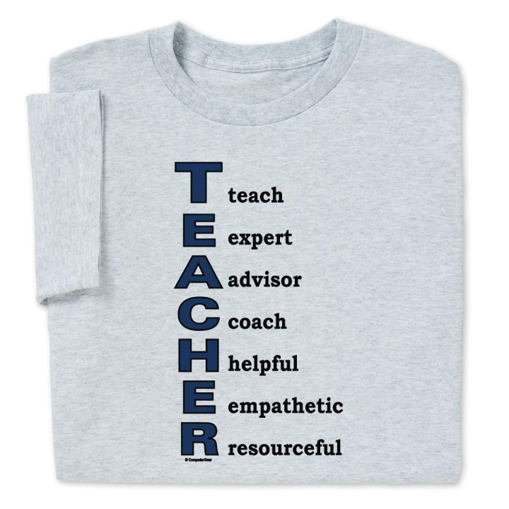 teacher-qualities-t-shirt-16