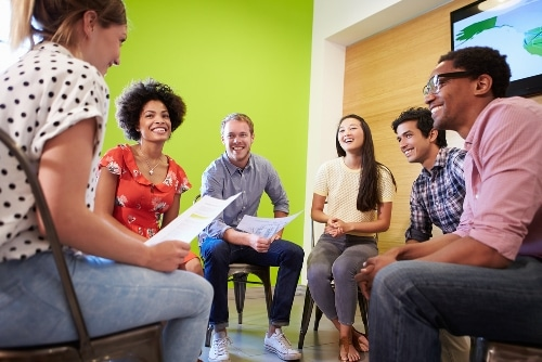 esl-discussion-topics-for-adults