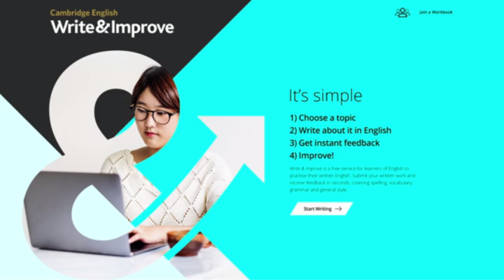 write-and-improve_video-still